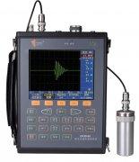 ZXUD-66数字超声波探伤仪