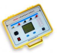 ZX3045大地网接地电阻测试仪