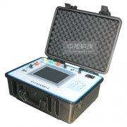 ZXHG-5电流互感器现场校验仪