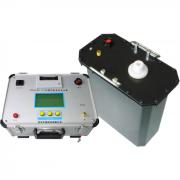 ZXHV 0.1Hz 超低频高压发生器