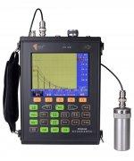 ZXUD-60数字超声波探伤仪