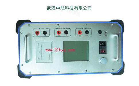 ZX103 互感器测试仪