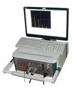 ZXUS-SCAN多通道超声波探伤仪/系统
