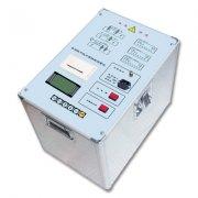 ZXTG-2 高压介质损耗测试仪