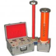 ZXDC 系列直流高压发生器