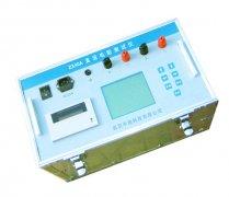 ZX40A 直流电阻测试仪