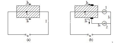 电路 电路图 电子 原理图 501_177